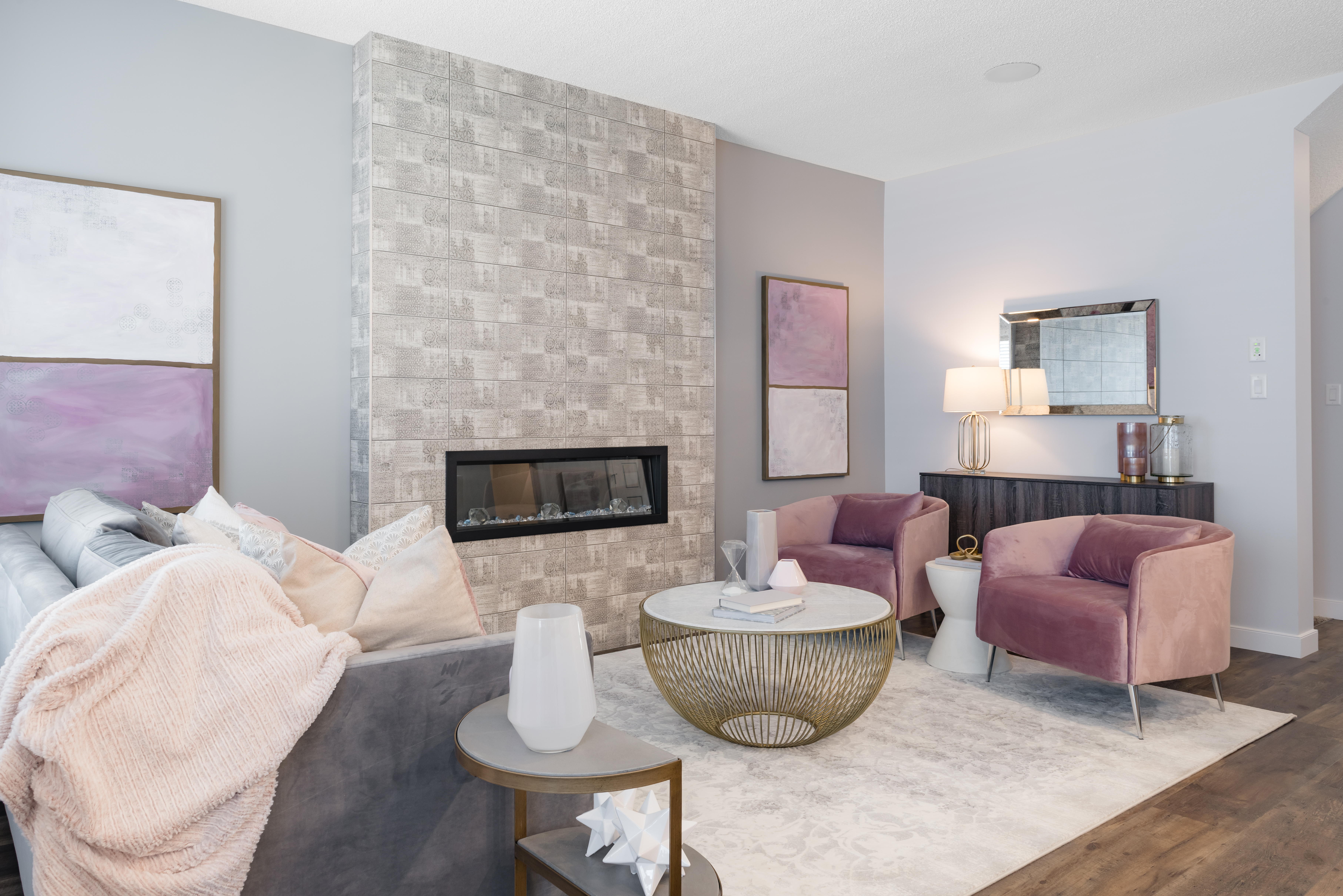 2019-02-05-secord-heights-sampson-great-room