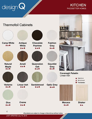 2019-02-07-new-home-interior-design-guide-cabinets