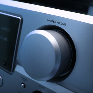audio-and-visual-options-amplifier
