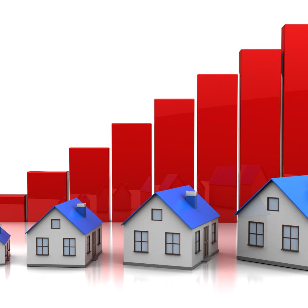 edmontons-housing-market-image