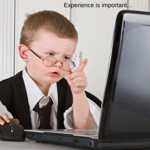 find-a-trustworthy-realtor-experience