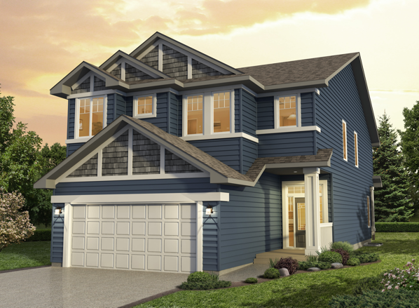 pacesetter-homes-victor-model