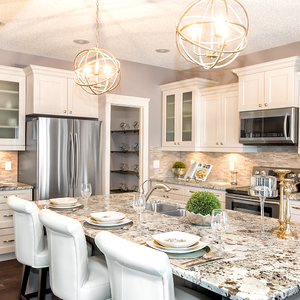 purchasing-a-home-rockford-kitchen