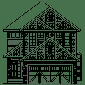 kristana-tudor-edgemont-