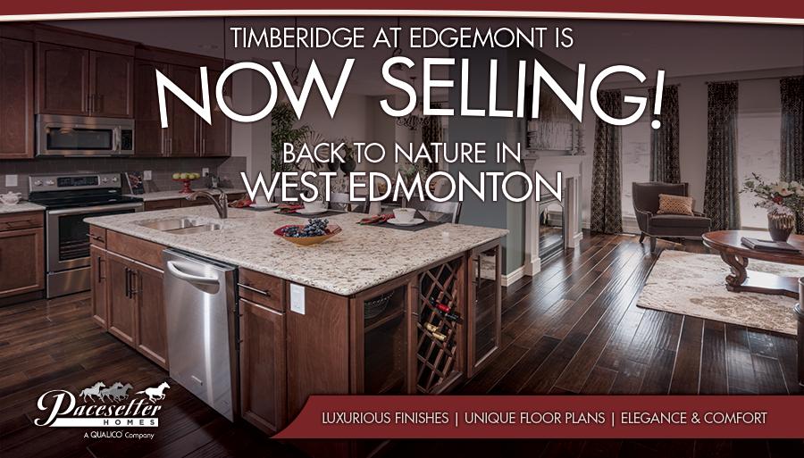 pacesetter-timberidge-at-edgemont