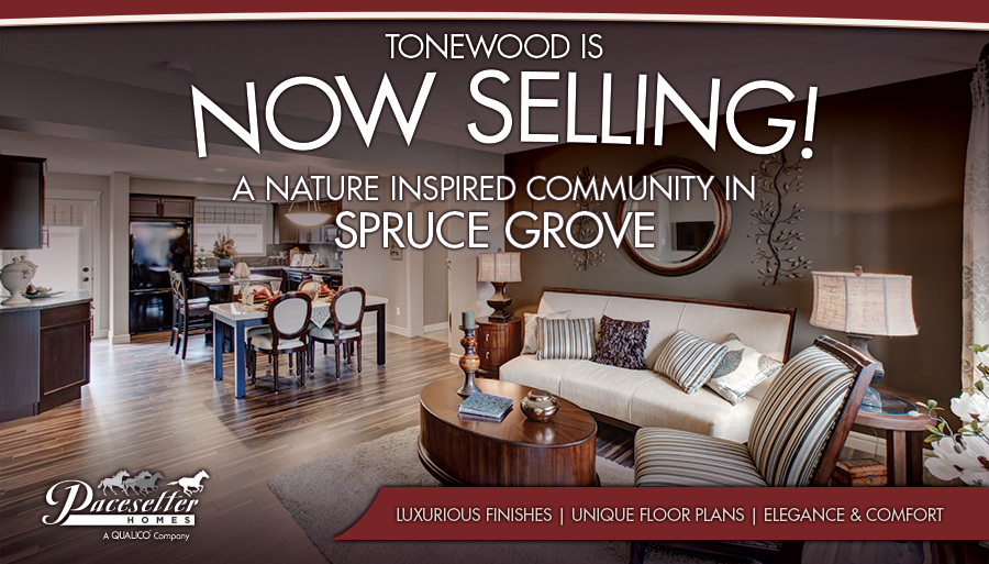 pacesetter-tonewood-now-selling