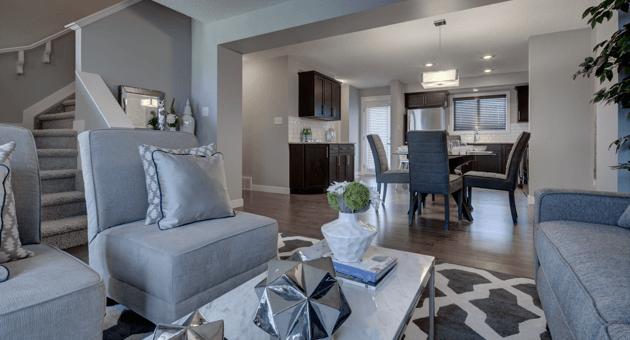 interior-design-great-room