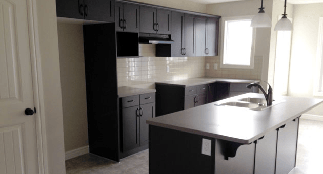 quick-possession-home-affirmed-kitchen