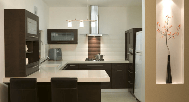 ask-an-expert-granite-kitchen-featured-image.png