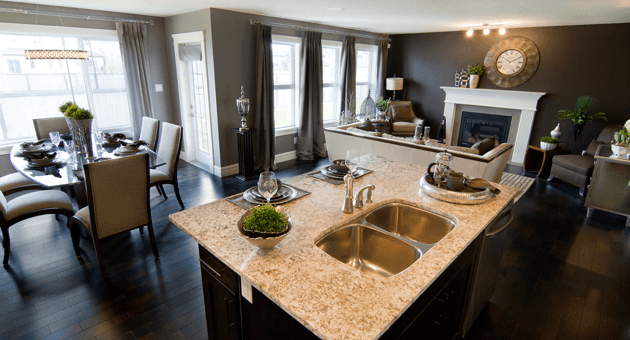 Langdale-Rockford-Kitchen-quick-possession-featured-image.png