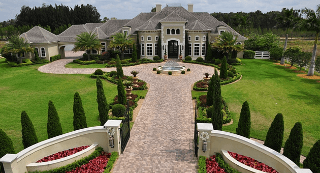 celebrity-houses-dwayne-johnson-featured-image.png
