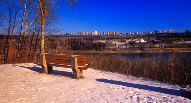 2016-winter-events-edmonton-featured-image.png