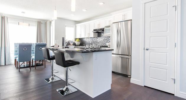 quick-possession-homes-affirmed-Kitchen.png