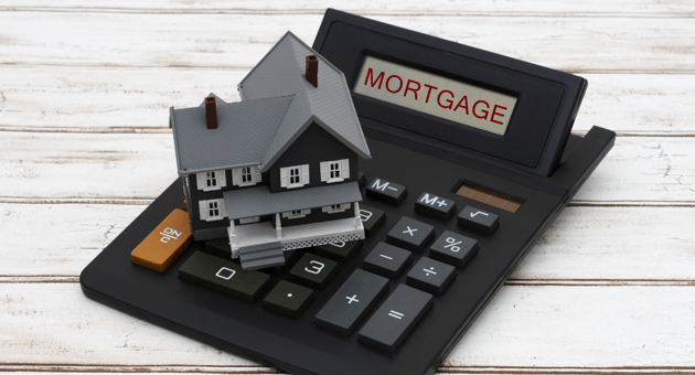 draw-or-completion-mortgage-featured-image.png