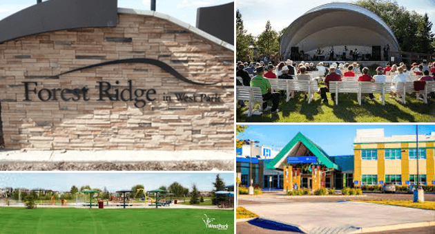fort-sask-for-families-collage-image.png