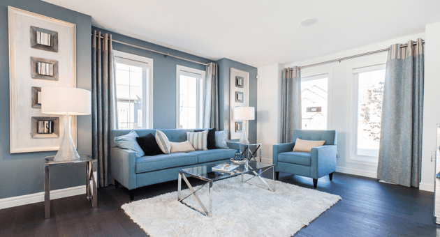 quick-possession-homes-graydon-affirmed-great-room.png