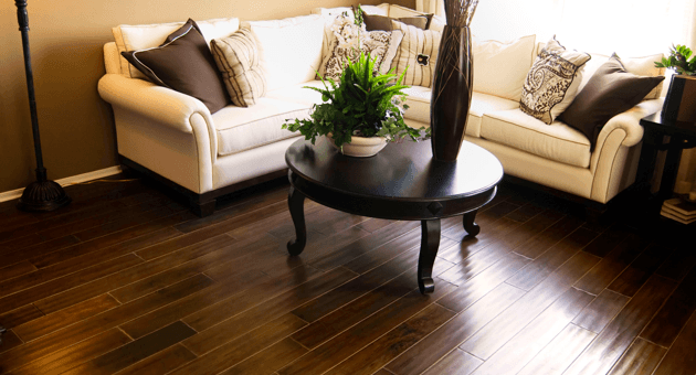 properly-care-for-your-flooring-featured-image.png