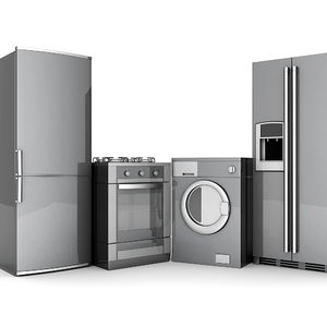 home-energy-efficiency-appliances.png