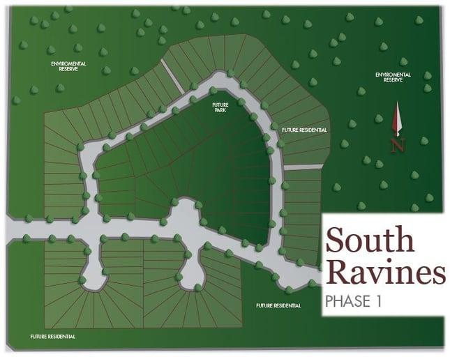 selecting-your-lot-devon-southravine-plan.jpg