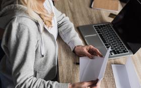 2019-03-21-blog-divorce-mortgage