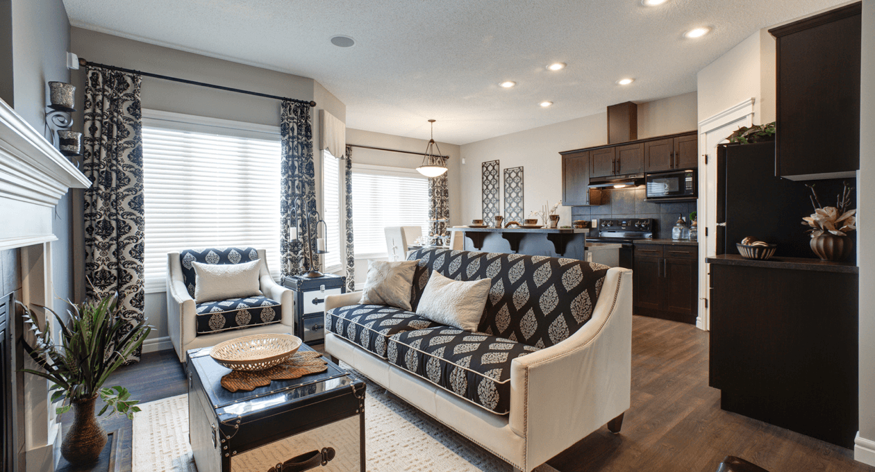southpointe-community-feature-ethan-show-home.png
