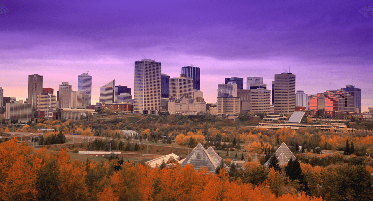 in-what-areas-do-you-build-edmonton-skyline-featured-image.png