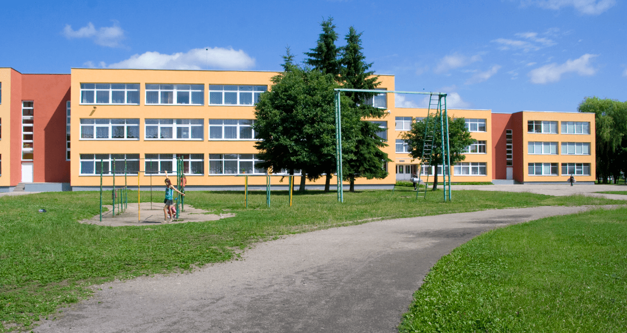 new-schools-elementary-building.png