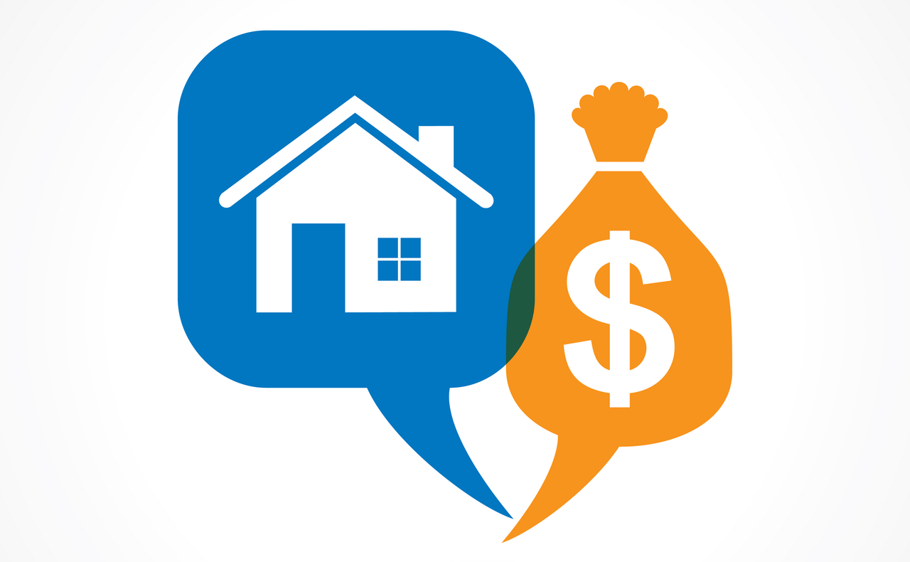 new-mortgage-qualifying-rules-house-money.png
