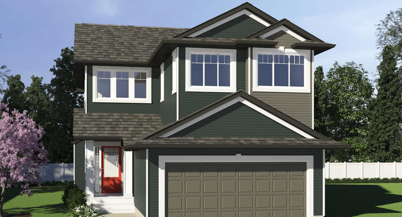 new-show-home-devon-mckenna-model-rendering-featured-image.png