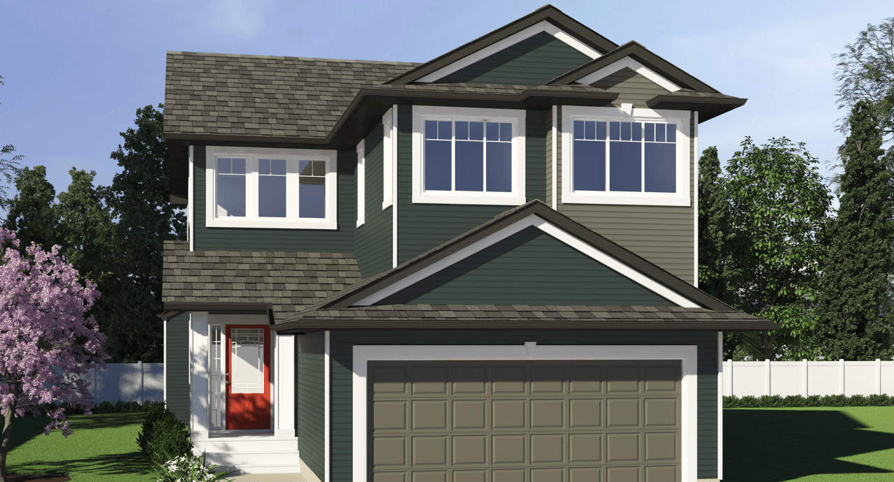 new-show-home-devon-mckenna-model-rendering-featured-image.png