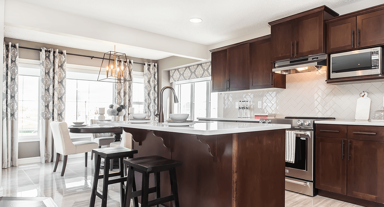 pre-planned-options-madeline-showhome-kitchen-desrochers-kitchen.png