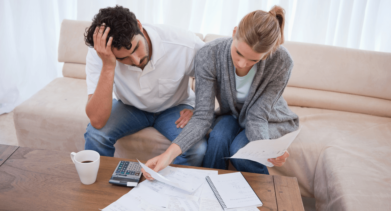 feel-guilty-about-debt-couple-featured-image.png