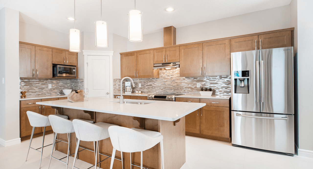 incredible-quick-possession-homes-november-oscar-langdale-kitchen-featured-image.png