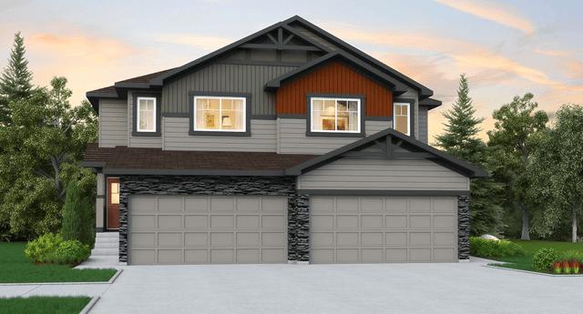 show-home-feature-belgravia-duplex-rendering-laurel-crossing-featured-image.png
