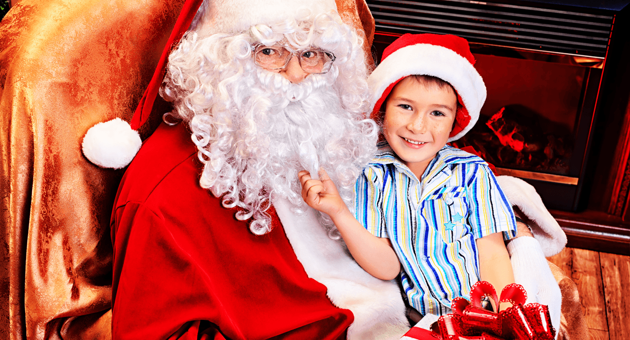 things-to-do-over-holidays-capital-region-santa-claus-featured-image.png