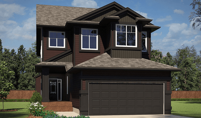 new-show-home-summerwood-gracie-model-rendering-featured-image.png