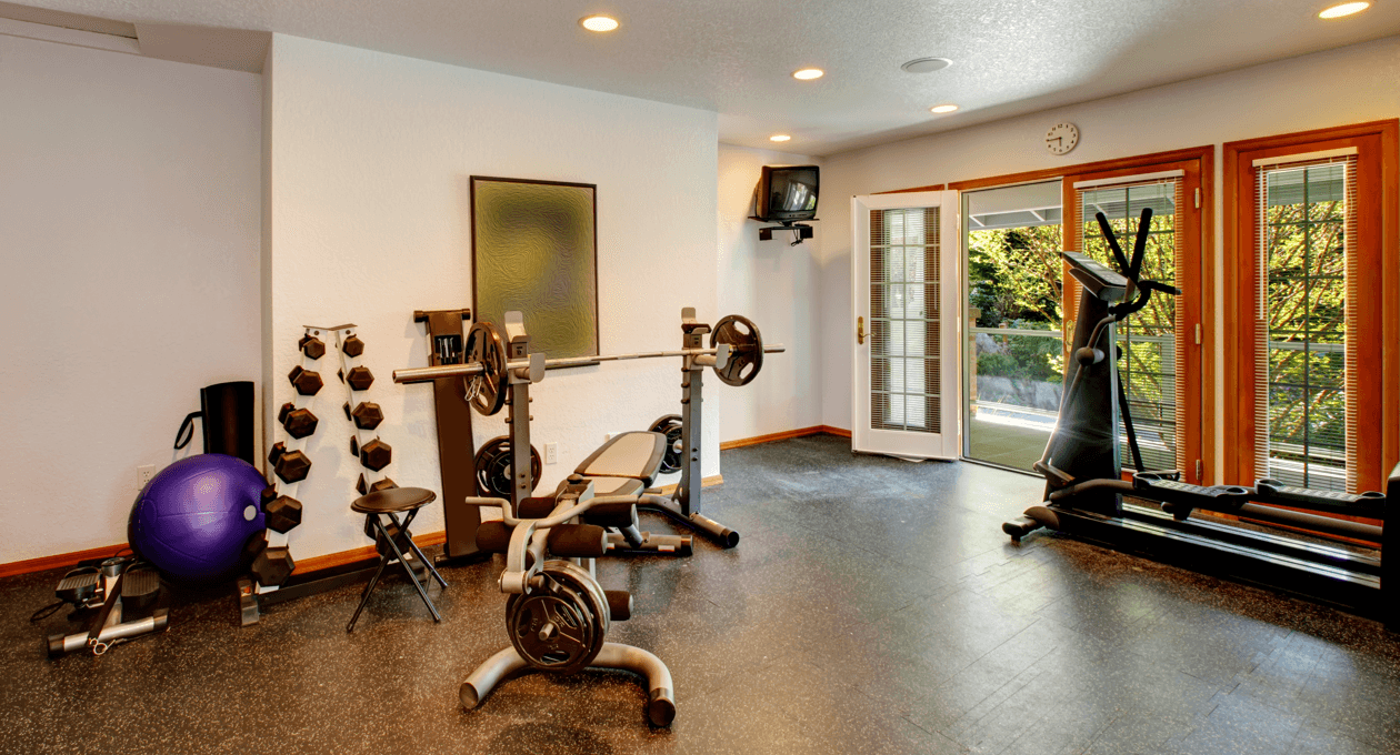 creating-a-home-gym-image.png