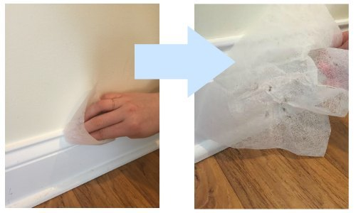 Spring Cleaning Home Hacks