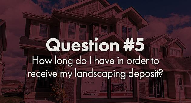 pacesetter-homes-seasonal-faq-question-5.jpg