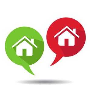property-values-city-vs-market-comparison.png