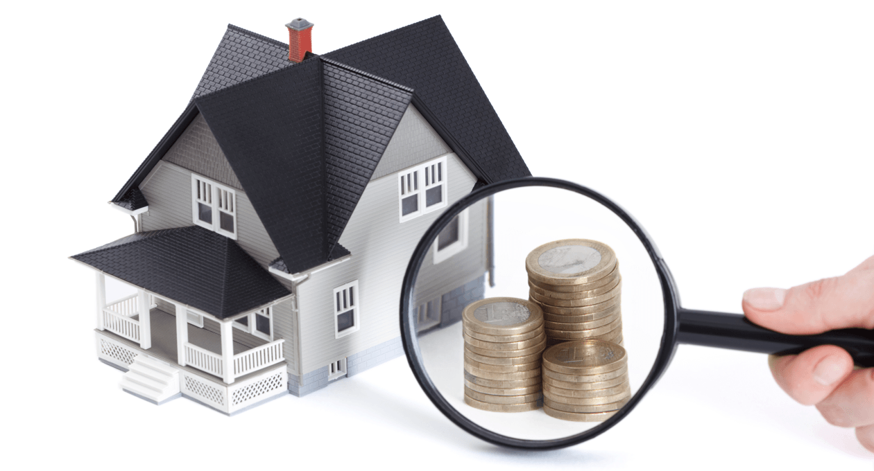 property-values-city-vs-market-house-and-money.png