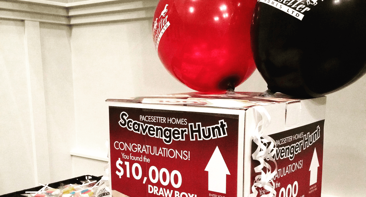 annual-pacesetter-scavenger-hunt-2016-draw-box.png