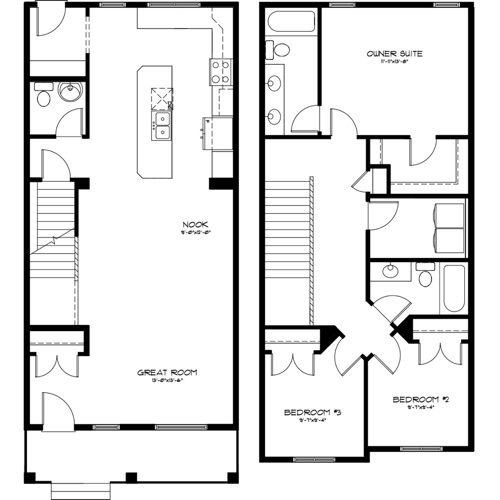 home-model-feature-the-carson-floor-plan-image.png