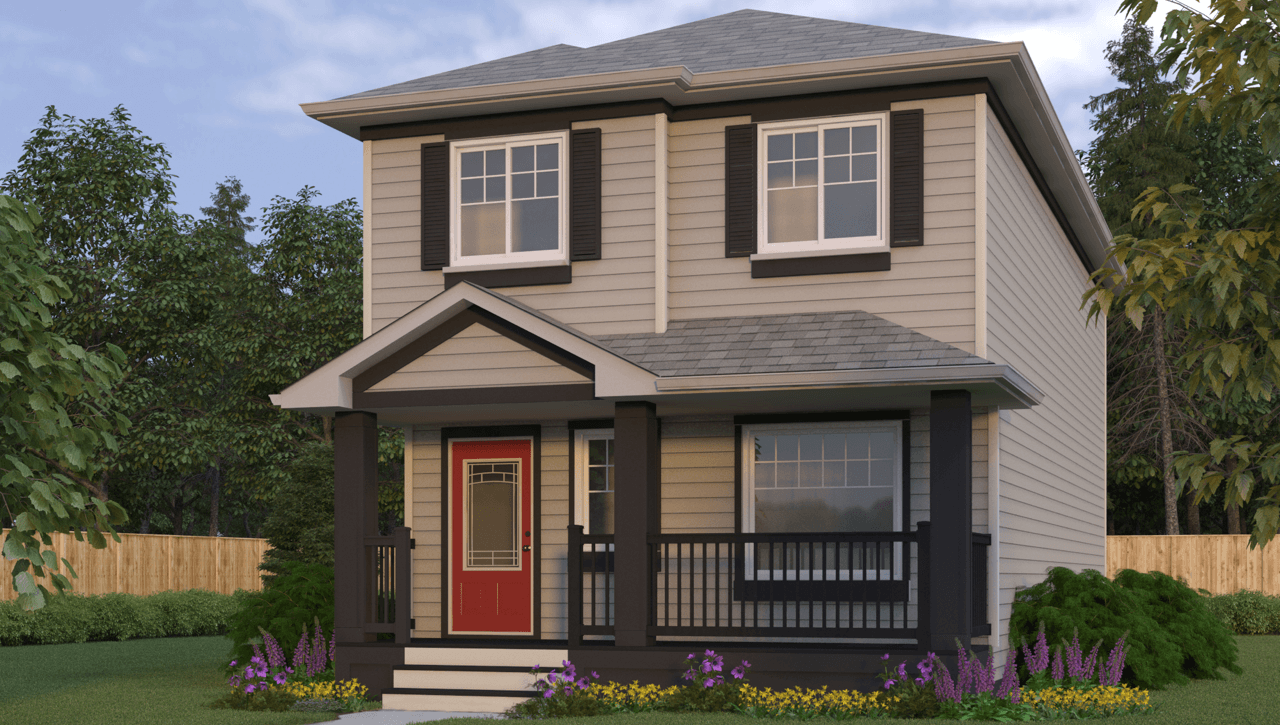 home-model-feature-the-carson-rendering-featured-image.png