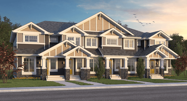 introducing-new-pacesetter-communities-part-2-bristol-calder-townhomes-featured-image.png