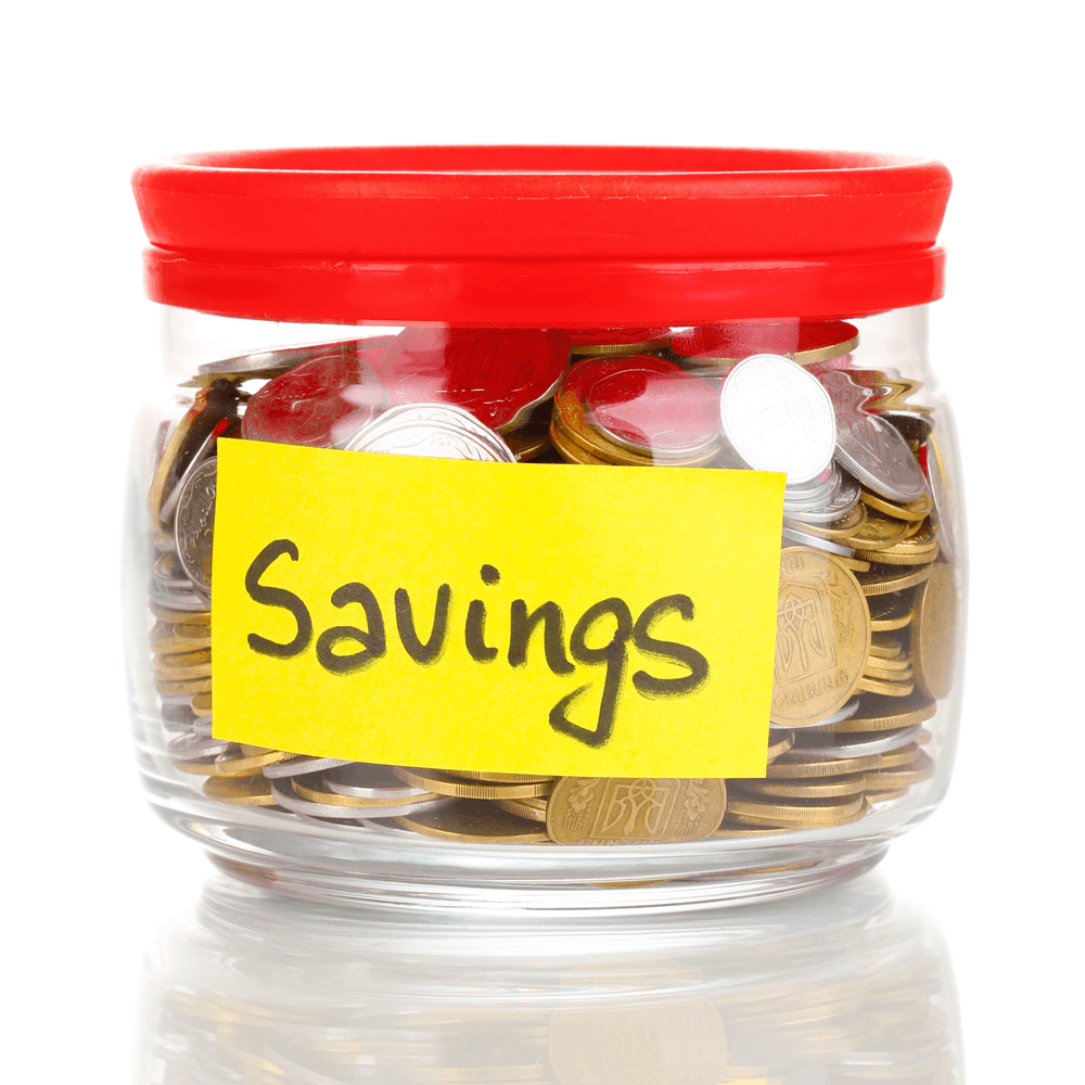 surviving-near-debt-experience-glass-coin-jar-image.png