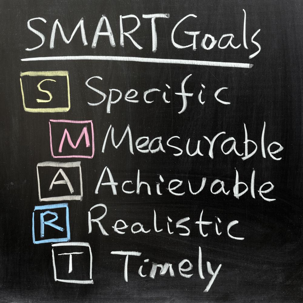 surviving-near-debt-experience-smart-goals-image.png