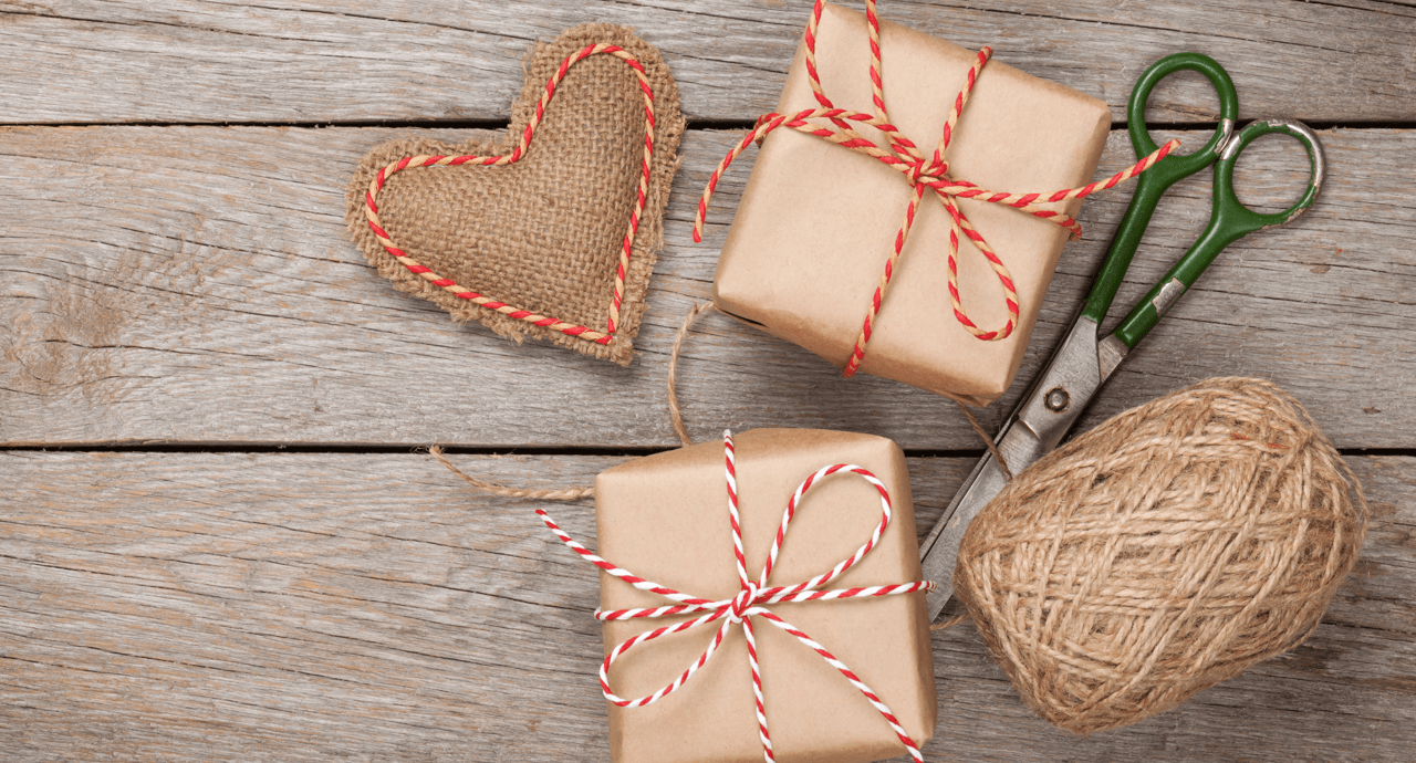 diy-valentines-day-gifts-wrapping-featured-image.png
