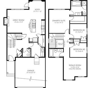 model-feature-the-bentley-floorplan.jpg