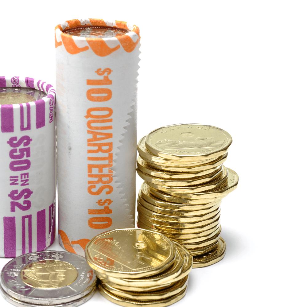 money-talks-lowdown-investing-your-money-loonies-toonies-image.png